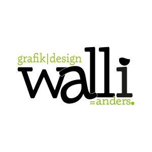 grafik|design walli